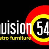 Envision 54