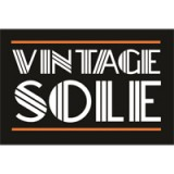 Vintage Sole - Vintage Shoes & Clothing Melbourne