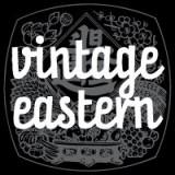 vintage eastern