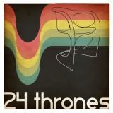 24 Thrones
