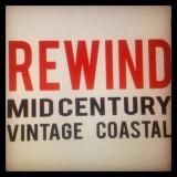 Rewind Mid - Century