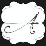 arcq - vintage etsy shop