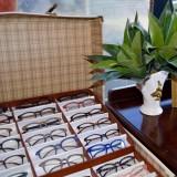 Che Eyewear - Vintage glasses Melbourne