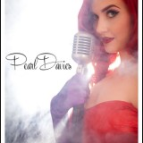 Pearl Davies Studios - Vintage | Pinup | Burlesque | Music