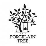 The Porcelain Tree
