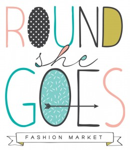 Round She Goes - POP UP  @ The Drill Hall | Melbourne | Victoria | Australia