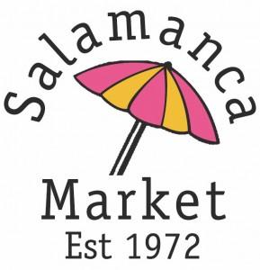 salamanca markets @ Salamanca Place | Tasmania | Australia