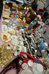 THE SYDNEY COLLECTABLES, VINTAGE & ANTIQUES FAIR @ Wentworth Grey Hound Function Centre | Glebe | New South Wales | Australia