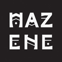 Hazene Online Vintage