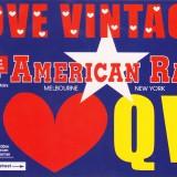 American Rag Vintage Melbourne