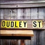 Dudley Street Expresso and Collectables Annerley