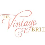 The Vintage Bride Boutique
