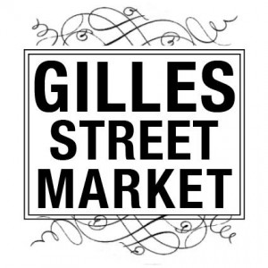 Gilles Street Market @ Gilles Street Primary School | Coventry | Rhode Island | United States