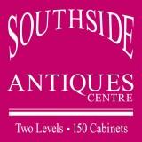 Southside Antiques