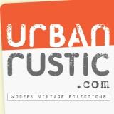 Urban Rustic