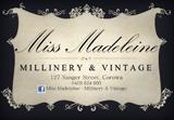 miss-madeleine-ad-bm-gold-cup-2014