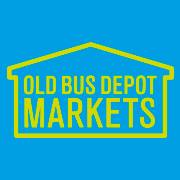 Old Bus Depopt Markets @ Kingston | Australian Capital Territory | Australia