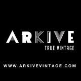 Arkive Vintage