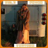 Gold Fever Vintage - WA