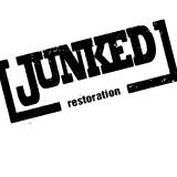 Junked Restoration - Victoria