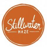 Stillwater Haze