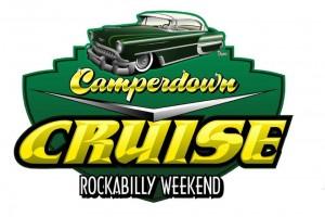 Camperdown Cruise Rockabilly Weekend  @ Camperdown,   Camperdown   Victoria   Australia