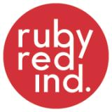 Red Ruby Vintage Online