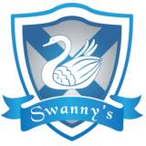Swanny's On Main