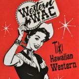 Western Wac