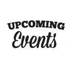 vintage markets fairs and events