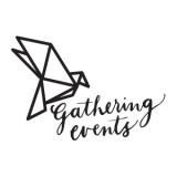 Gathering Events Vintage Bar