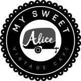 My Sweet Alice