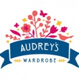 Audreys wardrobe