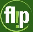 Flip Home