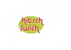 Kitsch in the Swich - Retro and Rockabilly Fashion Fiesta @ Ipswich City Square - Queensland    Ipswich   Queensland   Australia