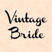 Vintage Bride Wedding Fair - Newcastle @ Newcastle City Town Hall