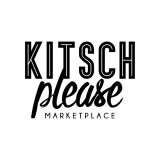 Kitsch please Marketplace