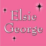 Elsie George - Vintage Inspired Clothing