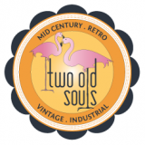 Two Old Souls