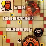 The Gossamer Project - Fremantle Perth - Vintage Shop