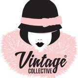 VIntage Collective - Annerley Brisbane - Vintage Shop