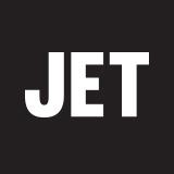JET - Vintage Industrial Adelaide