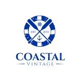 Coastal Vintage - Vintage Shop Noosa