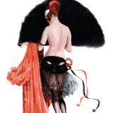 Alouette Bijoux