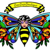 Bee Bop Boutique - Retro Clothing & Accessories