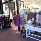 Kult Vintage - West End Brisbane