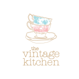 the-vintage-kitchen-sydney