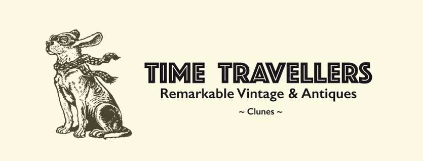 time-travellers-clunes