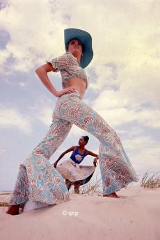 © COURIER MAIL- vintageshops.com.au