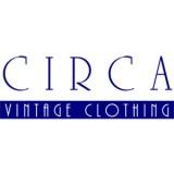 Circa Vintage Clothing